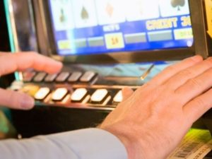 Video poker strategies - casino games